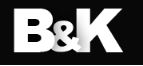 B & K WILLIAMS LTD