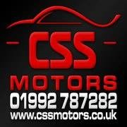 C S S Motors