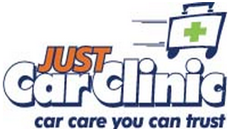 Just Car Clinic