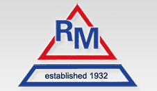 Regina Motors