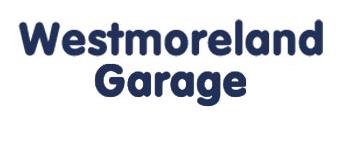 Westmoreland Garage