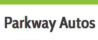 Parkway Autos
