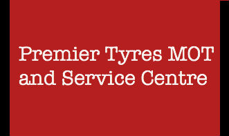 Premier tyres mot and service centre