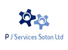 P J Services Soton Ltd