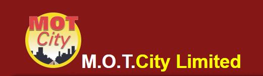 MOT City