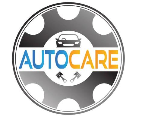Autocare Services Redditch