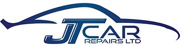 J T Car Repairs Ltd