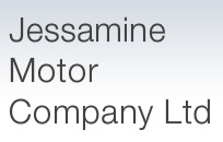 Jessamine Motor Co Ltd