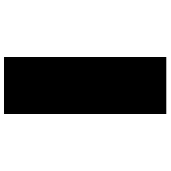 Marshall Audi Bromley