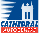 Cathedral Autocentre