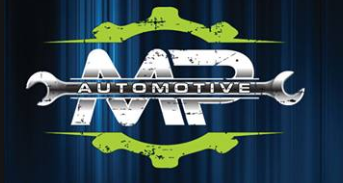 MP Automotive