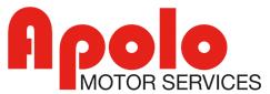 Apolo Motor Services