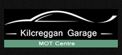 Kilcreggan Garage