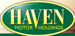 Haven Motor Holdings