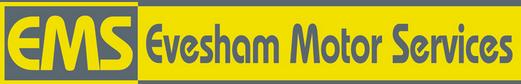 Ems Evesham Motor Services