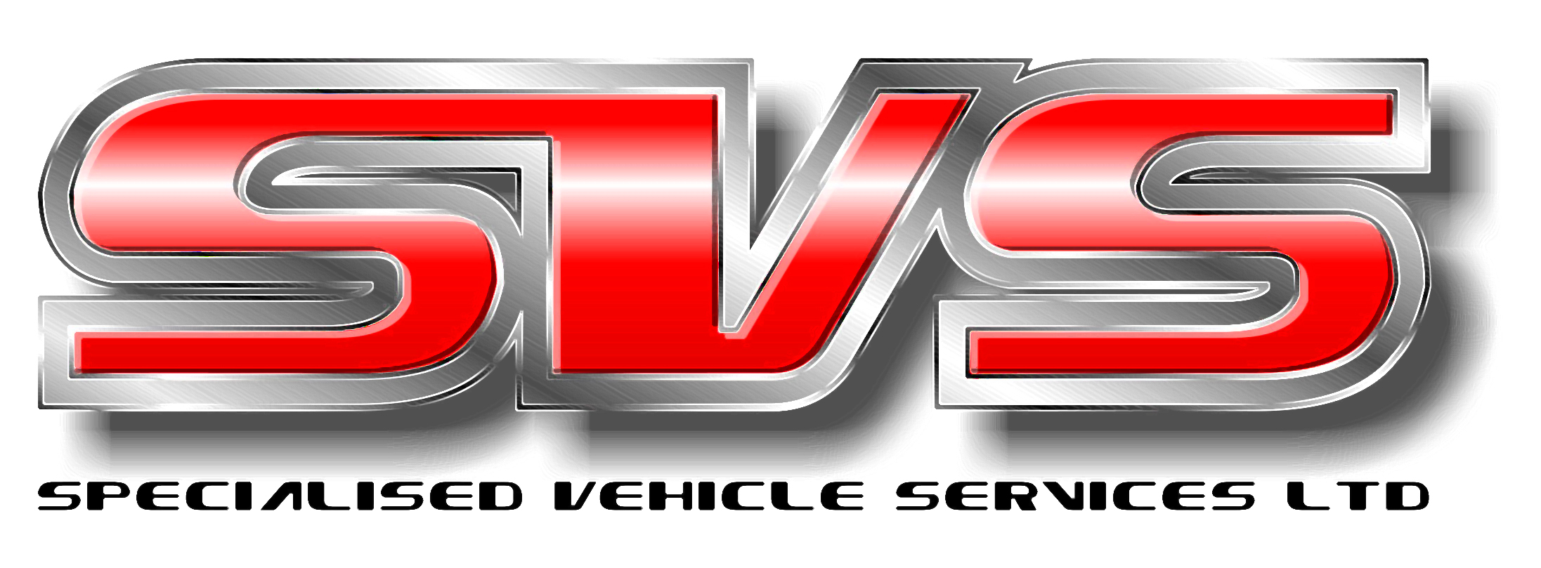 SPECIALISED VEHICLE SERVICES