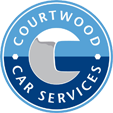 Courtwood Car Services Ltd