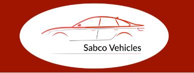 SABCO VEHICLES