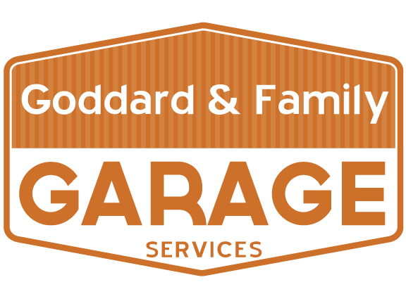 GODDARD & FAMILY GARAGE SERVICES