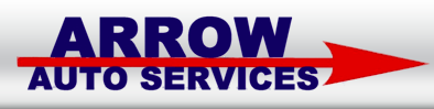 Arrow Auto Services