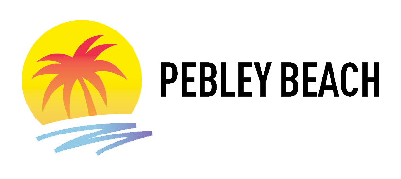 Pebley Beach - Swindon