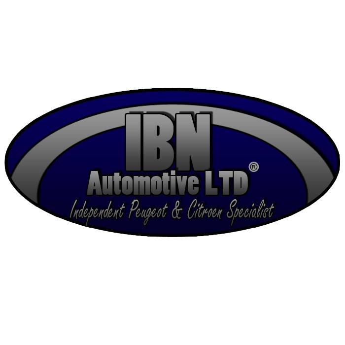 Ibn automotive ltd