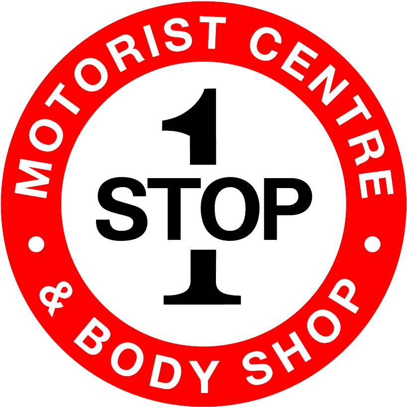 One Stop Motorist Centre