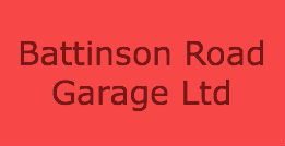 Battinson Road Garage Ltd