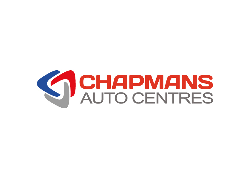 Chapmans Autocentre (Coventry)