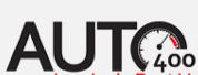 Auto400 Ltd