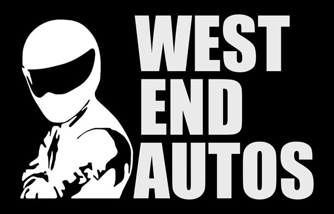 West End Autos