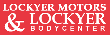 Lockyer Motors & Lockyer Bodycentre