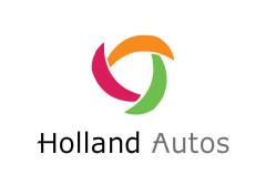 Holland Autos