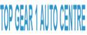 Top Gear 1 Auto Centre