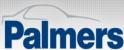 Palmers Hemel Hempstead