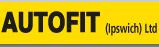 Micheldever Tyre Services Ltd T/A Autofit Motorist Centre