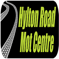 Hylton Road MOT Centre