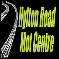 Hylton Road MOT Centre