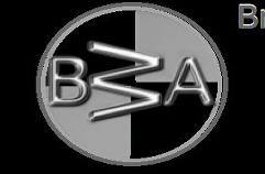 Bricket Wood Auto Services Ltd