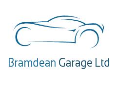 Bramdean Garage Ltd