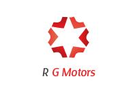 R G Motors