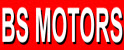 B S Motors
