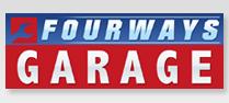 Fourways Garage (Chalford Ltd)