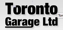 Toronto Garage Ltd