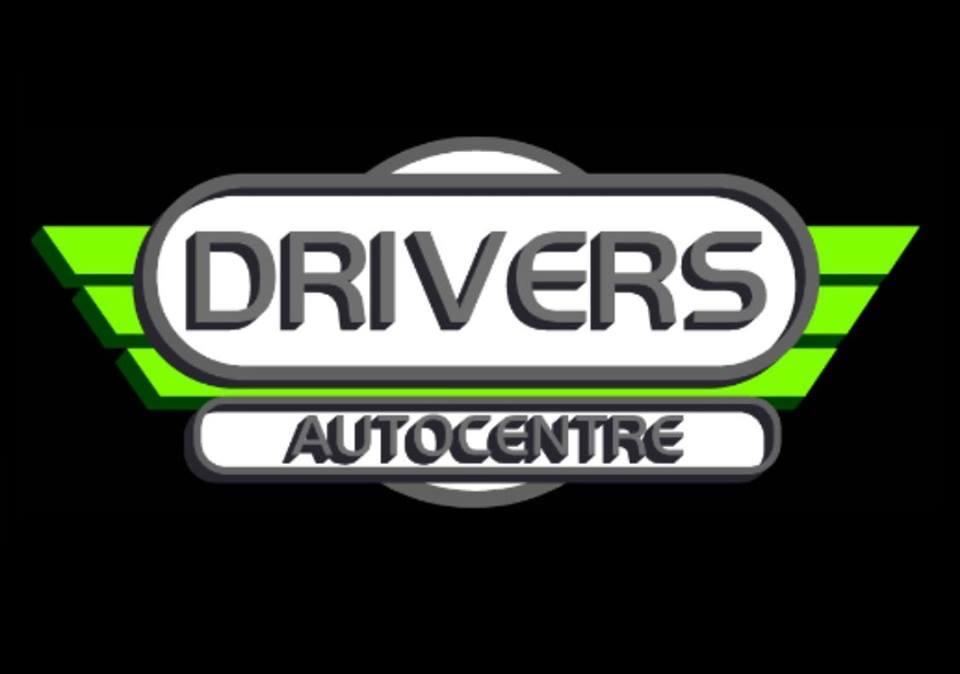 Drivers Autocentre Firpark Street