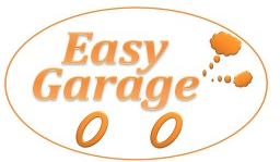 Easy Garage Limited