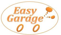 Easy Garage Limited