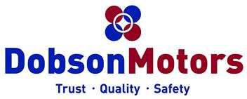 Dobson Motors
