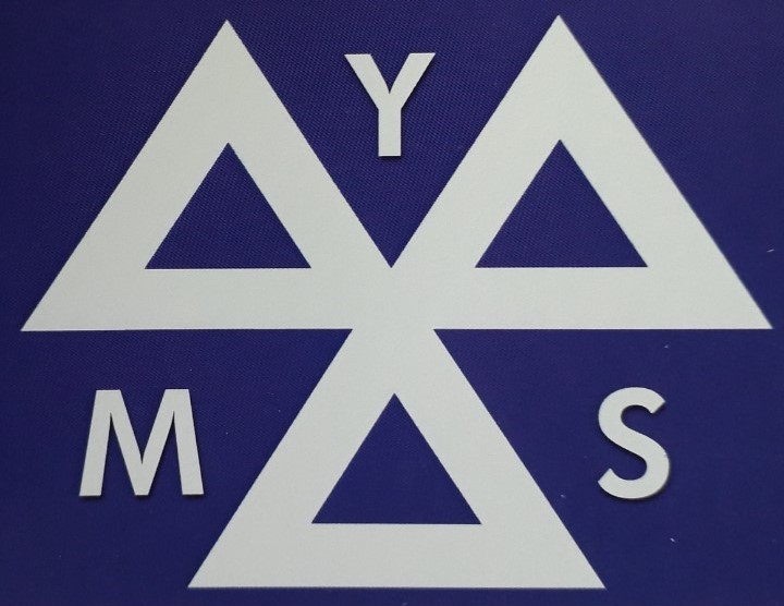 York MOT Services