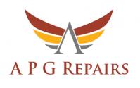 A P G Repairs
